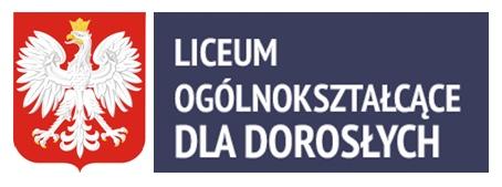 """""""EUROPEJSKIE"""" Prywatne Zaoczne Liceum Ogólnokształcące dla dorosłych w Szczecinie"""